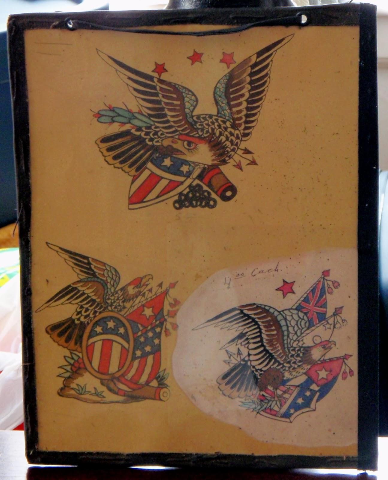 catholic symbol tattoos wwwimgkidcom the image kid