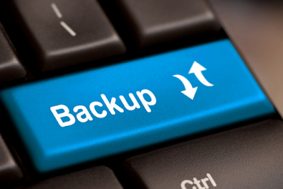 5 Software Backup Data Komputer Yang Paling Baik