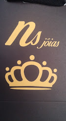 NS JOIAS