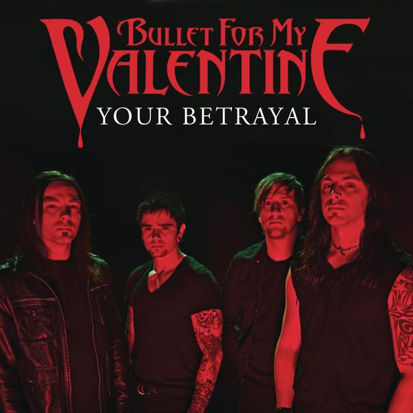 bullet for my valentine wallpaper. ullet for my valentine music
