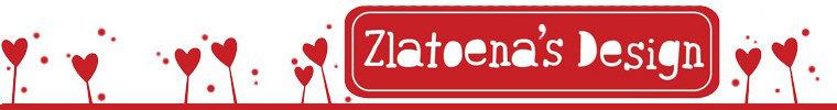 https://www.etsy.com/shop/Zlatoena