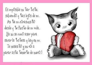 imagenes-de-poemas-de-amor-con-dibujos-1.jpg