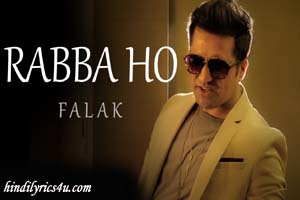 Rabba Ho (Soul Version)