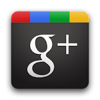 Google plus already open to the public | Sharing SEO