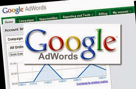How to advertise your business on google and other seach Engine, How to advertise my website in google??