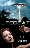 Buy Lifeboat on Smashwords