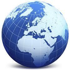 Logística global