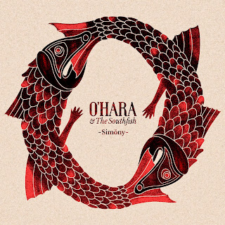 O'Hara & The Southfish Simony