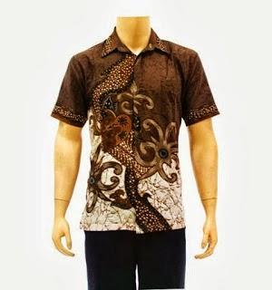 batik-pria-2014