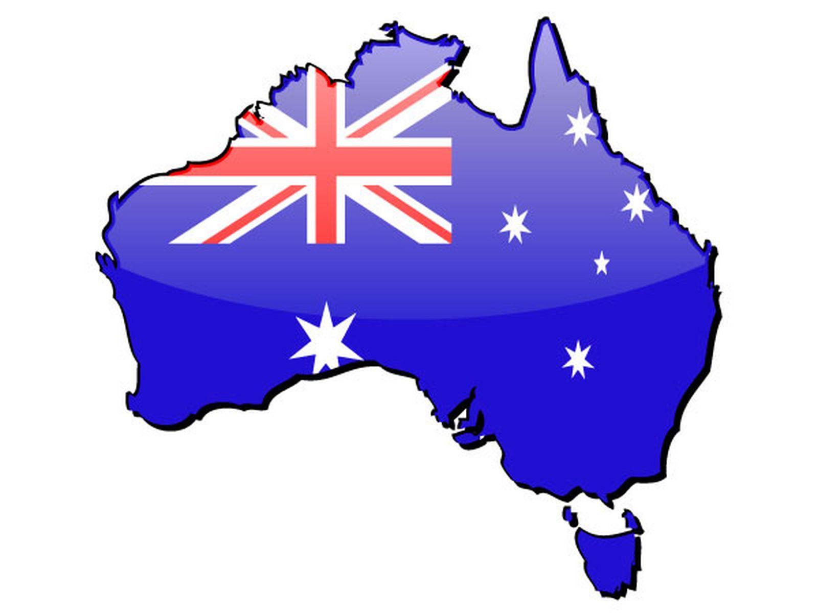 http://3.bp.blogspot.com/-LROTrTj-jN8/TgKqsbUcmYI/AAAAAAAAAJ0/2Ru6O67LhVs/s1600/australia-flag-map-wallpaper.jpg
