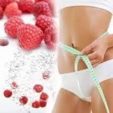 The Amazing Health Perks Of Raspberry Ketone Diet Pills