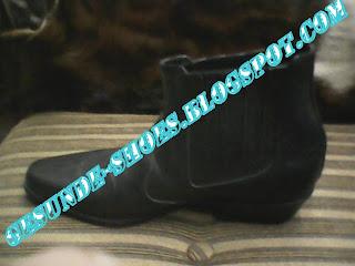 sepatu bruno magli buatan bandung yang murah tapi gak murahan