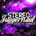 Stereo Juggernaunt - Disco Smack