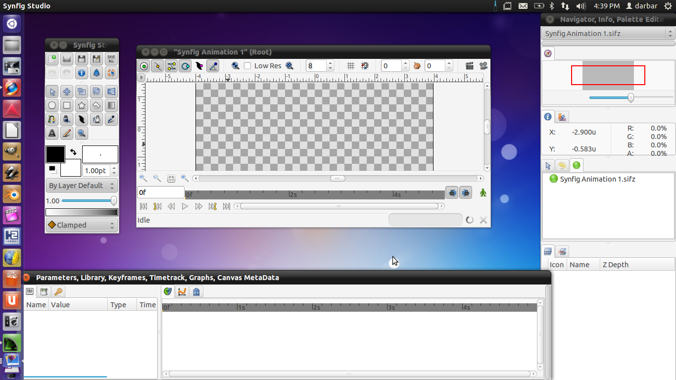 2d Animation Software 2d animation software