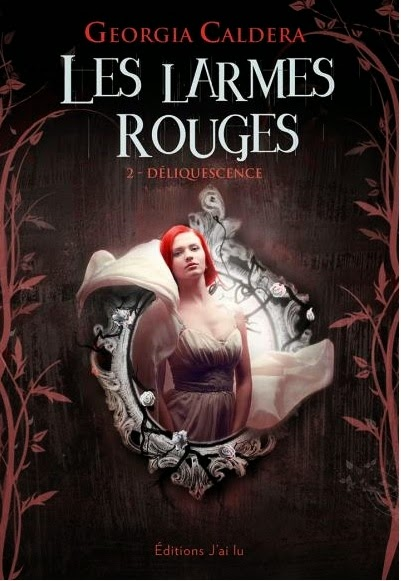 http://lacaverneauxlivresdelaety.blogspot.fr/2014/05/les-larmes-rouges-tome-2-deliquescence.html