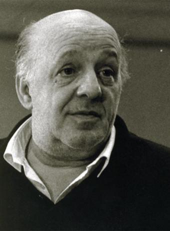 Fernando Delgado Net Worth