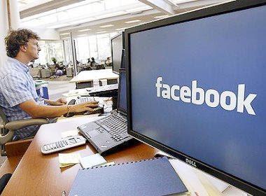 Usar redes sociais no trabalho pode ajudar na produtividade, diz pesquisa