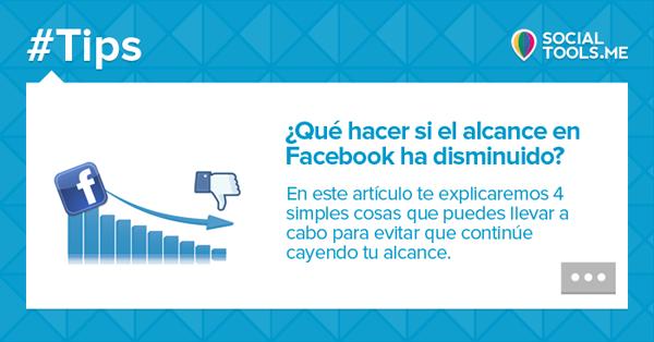 alcance-Facebook-disminuido-Qué-hacer