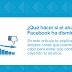 Si el alcance en Facebook ha disminuido, Qué hacer?