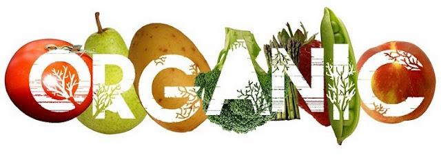 Organic Food Sunshine Coast