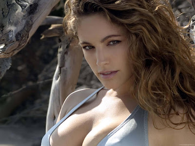 Kelly Brook Hot HD Wallpaper_144