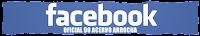 Curta a nossas paginas nas Redes sociais