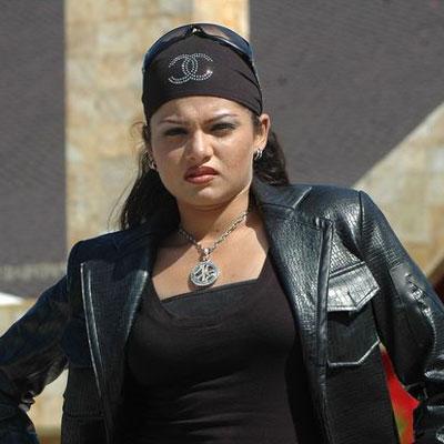 Anuya SMS Movie Hot