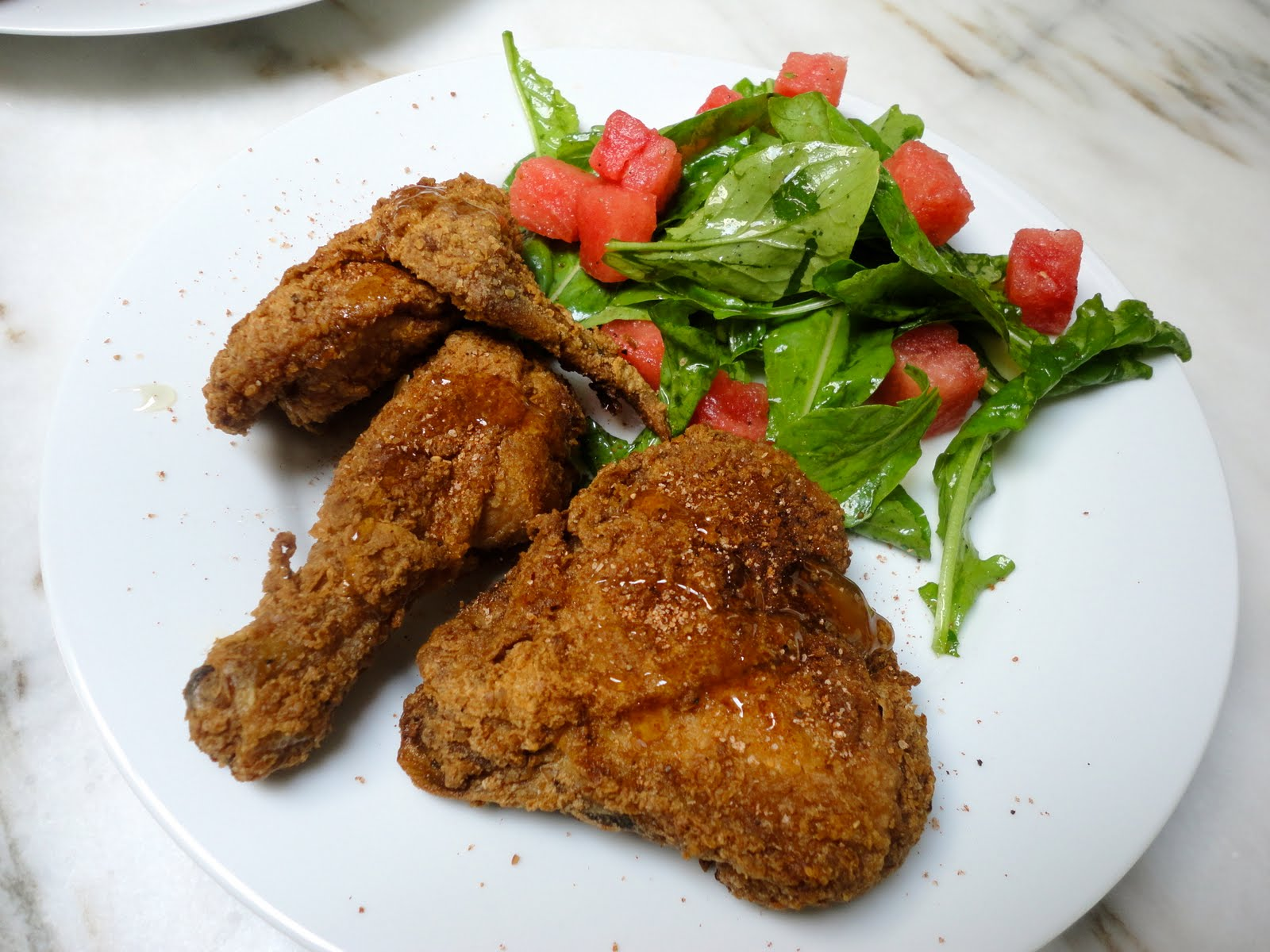 ... the book northern fried northern fried chicken northern fried chicken