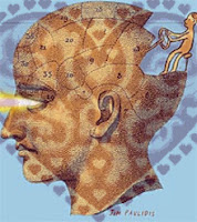 Διαίσθηση και Συνείδηση: Ο ρόλος της διαίσθησης στη μελέτη της συνείδησης - αυτογνωσία, γνώση, διαίσθηση, ενόραση, νευροεπιστήμη, συνείδηση