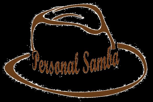 PERSONAL SAMBA