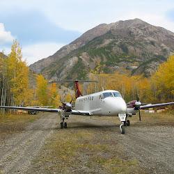 foto pesawat, helikopter, pesawat militer, boeing, pesawat tempur
