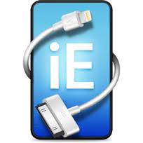 iExplorer 3.9.8.0