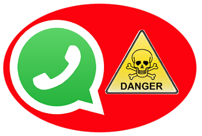 whatsapp-security-tips