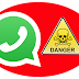 whatsapp security tips that you must know