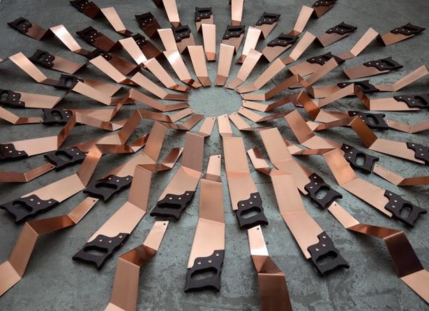 arte y arquitectura art and architecture patrick hamilton el arte chileno ha perdido su. Black Bedroom Furniture Sets. Home Design Ideas