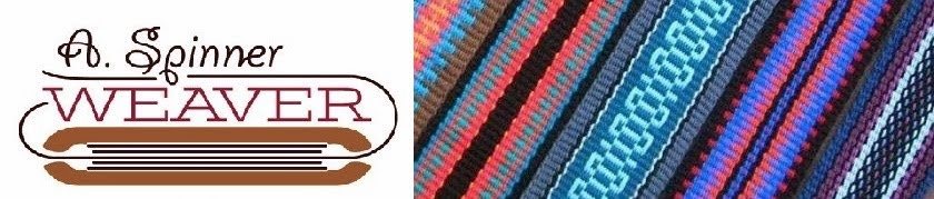 Weaving It Together 3 Answer Key Download BEST Pdf New%2BBlog%2BBanner