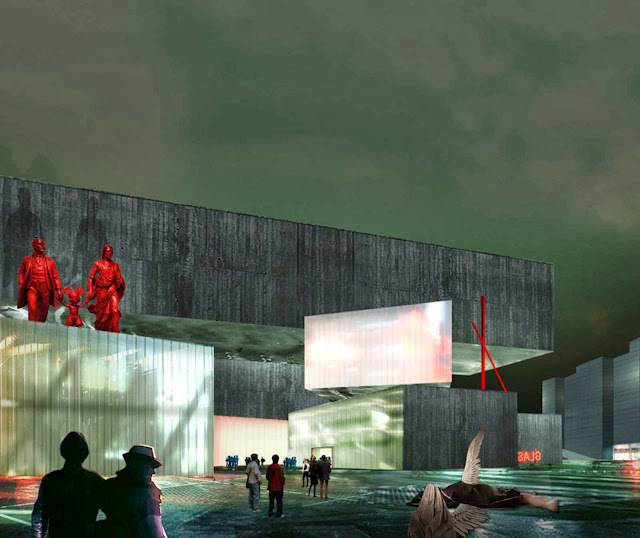 03-WAI-Architecture-Think-Tank-s-proposal-for-NCCA-competition