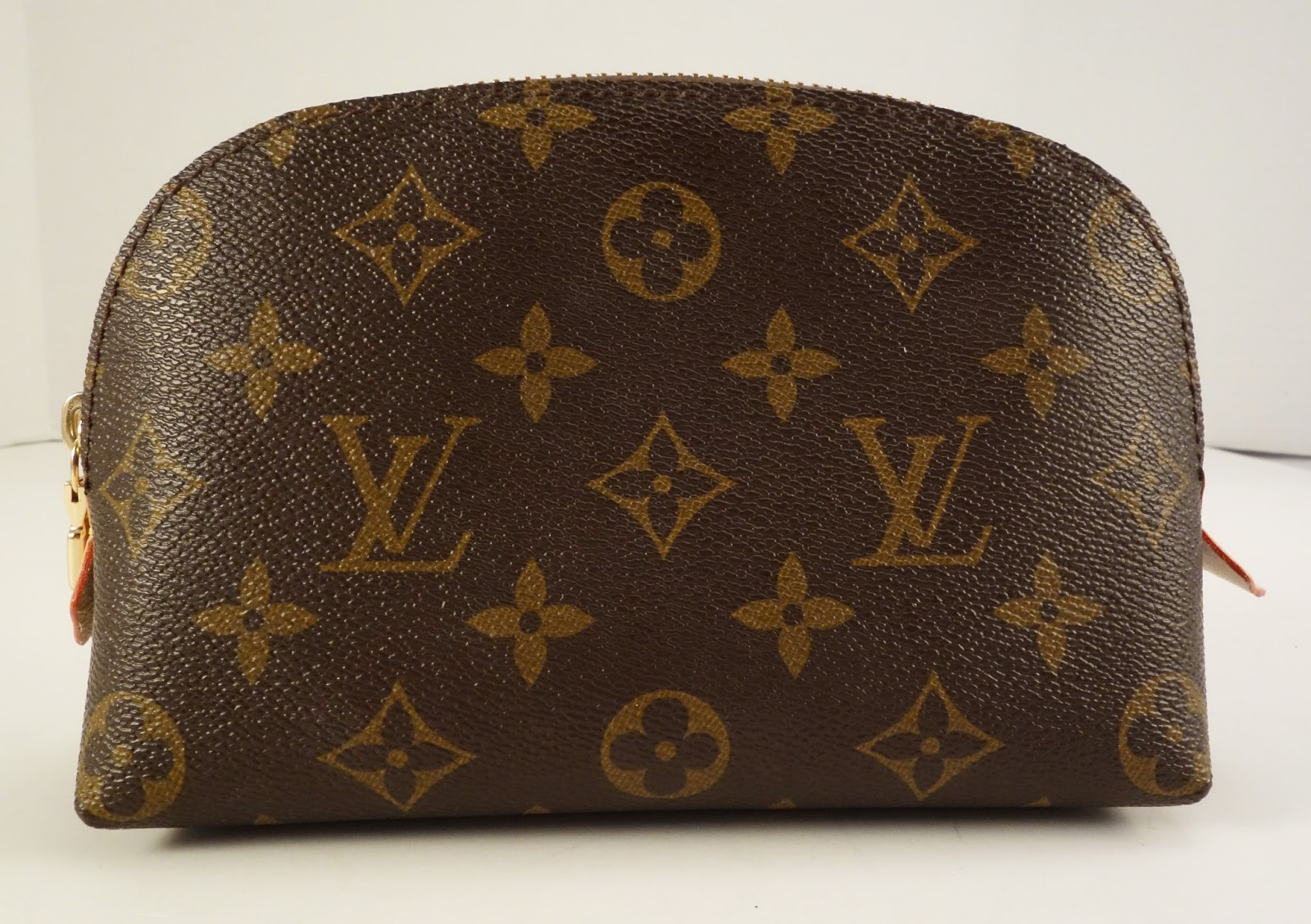 replica louisvuitton handbag replica chloe handbag replica c