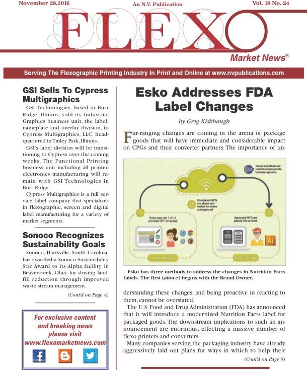 November 28 ISSUE