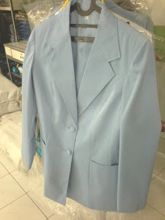 pakaian seragam resmi jalasenastri