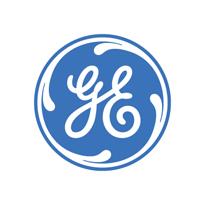 Walkin Drive By GE Jobs in Hyderabad On 14th & 15th September 2013
