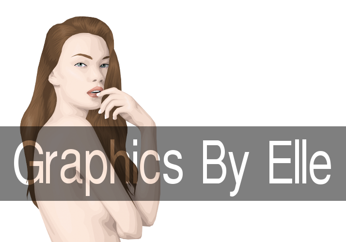Graphics By Elle