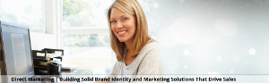 KME Internet and Interactive Marketing in DC, Northern Virginia