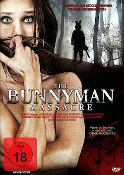 Watch The Bunnyman Massacre (2014)