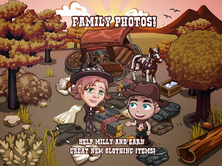 frontierville-family-photos