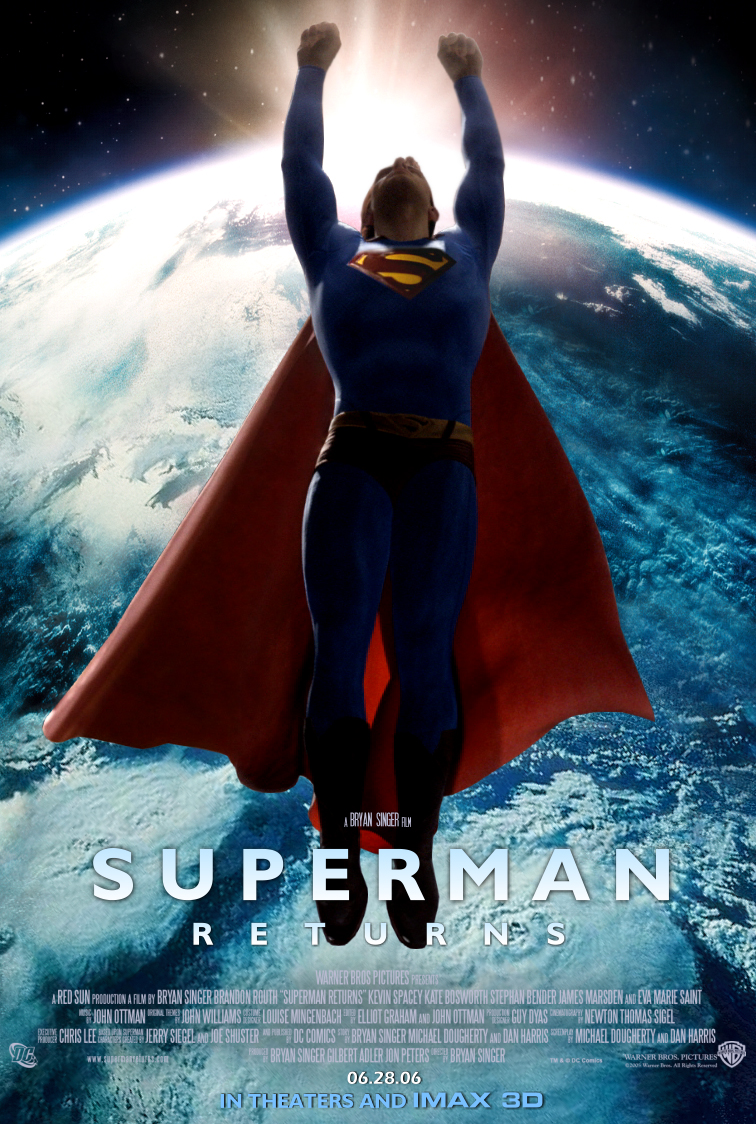movie poster critic new man of steel poster released