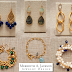 Meredith A. Jackson Jewelry Giveaway