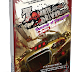 Zombie Driver: Summer of Slaughter (Full-Repack-Single Link) | 504 Mb