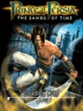 Prince-Of-Persia---Sands-Of-Time