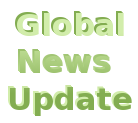 Global News Updates